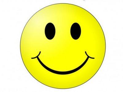 smiley-503x350[1]
